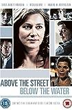 Above the Street, Below kostenlos online stream