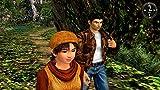 "Shenmue I & II [Xbox One] von ""Sega of America, Inc."""