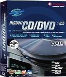 Instant CD/DVD 6.5