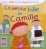 La petite bille de Camille