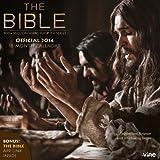 Telecharger Livres The Bible Series 2014 TV Series Mini 7x7 (PDF,EPUB,MOBI) gratuits en Francaise