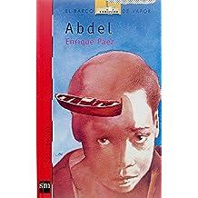 Abdel (eBook-ePub) (El Barco de Vapor Roja)
