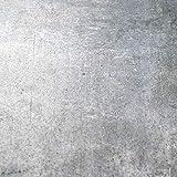 Feinsteinzeug ca. 30x60 cm, Betonoptik Soft Dark, R10 kalibriert, 1 Kart.= 1,26 qm, Beton92, MOEE211