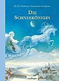 Die Schneekönigin - Mini