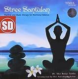 #6: Stree Santulan