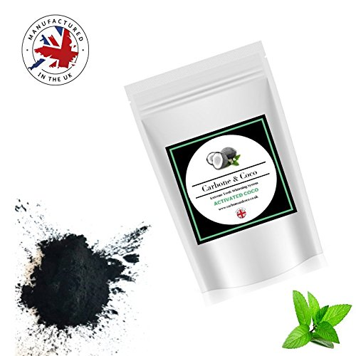 carbone-cocotm-coconut-charcoal-activated-whitening-herbal-tooth-teeth-gum-powder-toothpaste-vegan-o