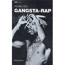 Gangsta-rap