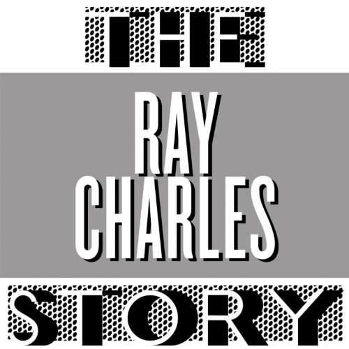 The Ray Charles Story