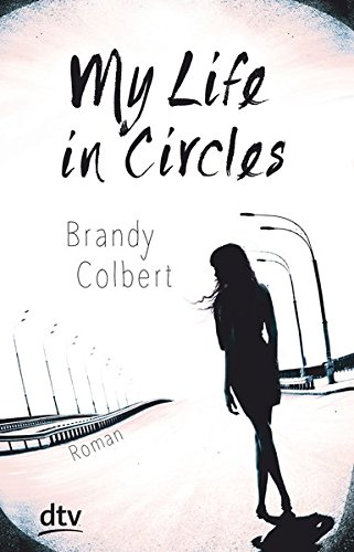 My Life in Circles: Roman (Pointe Helfen)