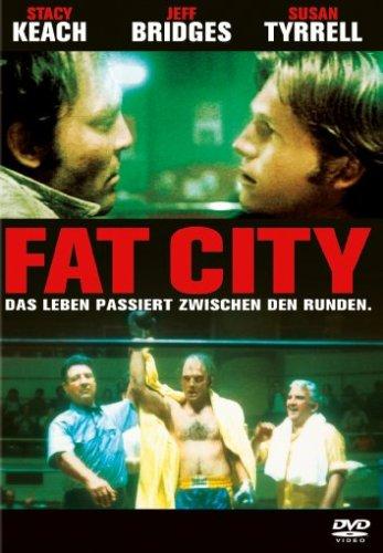 Bild von Fat City