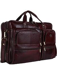 1e711257dbb8 Messenger   Sling Bags 50% Off or more off  Buy Messenger   Sling ...