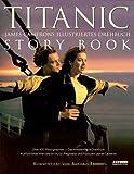 Titanic, Story Book