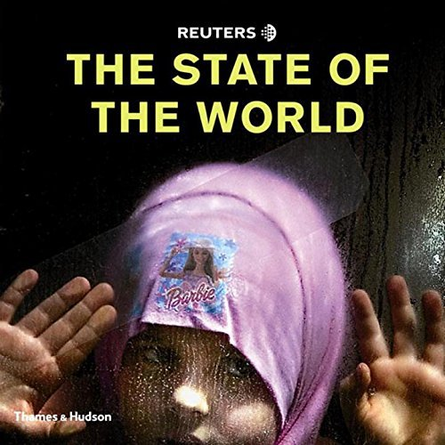 reuters-the-state-of-the-world-by-reuters-2006-11-15