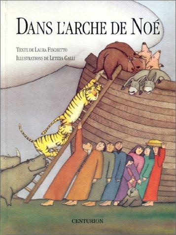 """<a href=""""/node/1494"""">Dans l'arche de Noé</a>"""