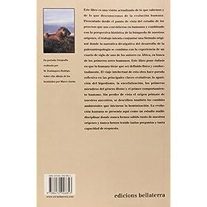 Entre Arqueólogos Y Leones (Arqueología)