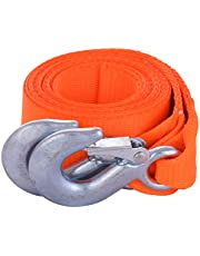 Romic Heavy Duty 2T Car Towing Rope