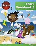 Abacus Year 1 Workbook 3 (Abacus 2013)