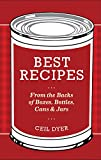 Best Recipes from the Backs of Boxes, Bottles, Cans & Jars