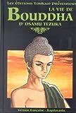 La Vie de Bouddha, tome 1 - Delcourt/Tonkam - 28/05/2004