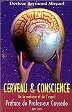 Cerveau et conscience