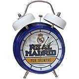 REAL MADRID CF® Despertador Himno Real Madrid
