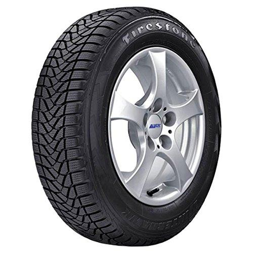 Firestone w/hawk tl - 175/65/r13 91v - f/c/71db - neve tire