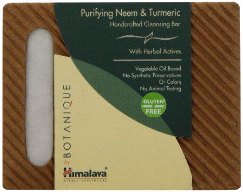 himalaya-herbal-healthcare-neem-turmeric-cleansing-bar