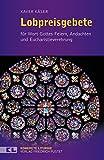 ISBN 3791730533