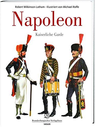 napoleon-kaiserliche-garde