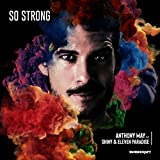 So Strong (Lucius Lowe Remix)
