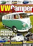 Volkswagen Camper & Commercial [Jahresabo]