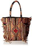 Antik Batik Sporttasche, Multico (Mehrfarbig) - HEDIA1CBS