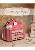 Cartonnage Royal