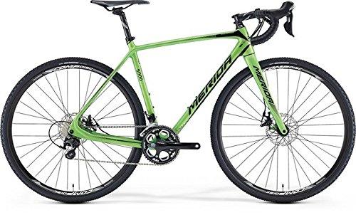merida-cyclo-cross-5000-grun-schwarz-rahmengrosse-53-cm-2016-cyclocrosser
