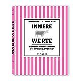 : Innere Werte: Die besten Innereien-Rezepte aus der Brasserie Café Paris