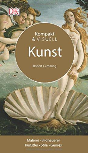 Kompakt & Visuell Kunst