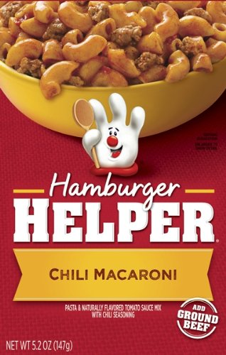 general-mills-hamburger-helper-mexican-chili-macaroni-6er-pack-6-x-195-g-packung