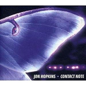 Jon Hopkins In concerto