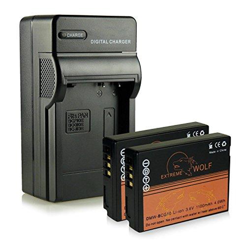 caricatore-2x-extremewolf-batteria-dmw-bcg10e-per-leica-v-lux-20-v-lux-30-v-lux-40