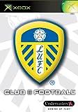 Cheapest Club Football: Leeds United on Xbox