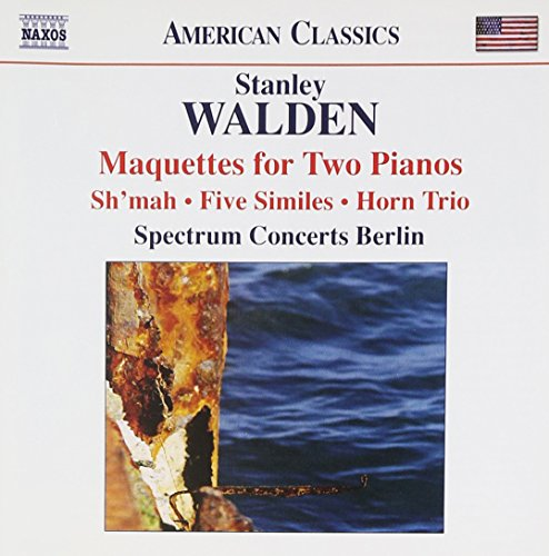 walden-s-maquettes-for-two-pianos
