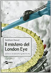Idea Regalo - Il mistero del London Eye