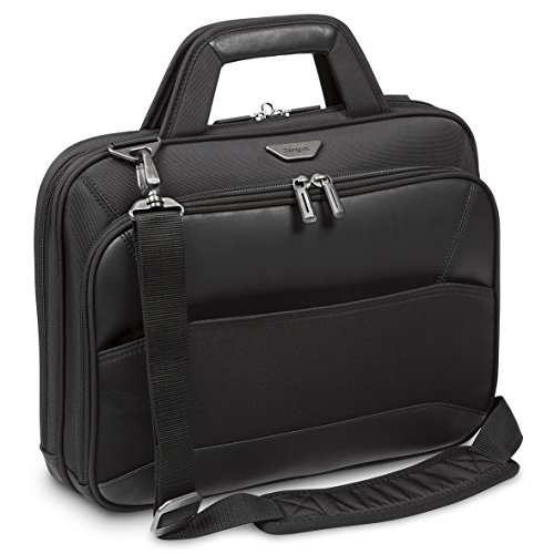 targus-mobile-vip-maletin-para-transportar-el-portatil-de-12-14-color-negro