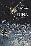 "Afficher ""Luna n° 01 Nouvelle lune"""