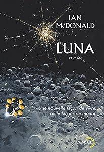 """Afficher """"Nouvelle lune"""""""