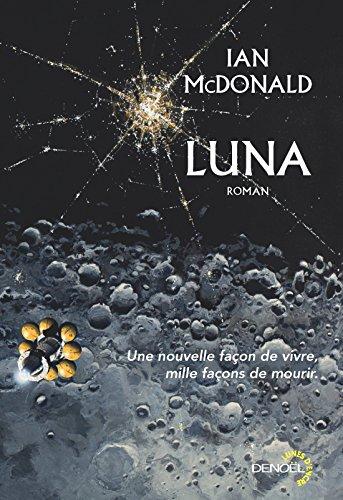 luna-tome-1