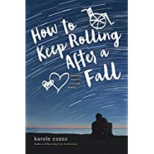 How To Keep Rolling After a Fall: A Swoon Novel (Swoon Novels Book 15) (English Edition)