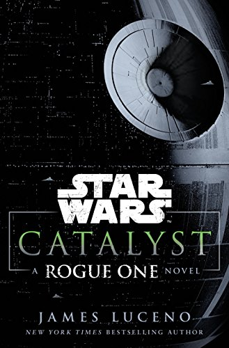 Catalyst Cover Image