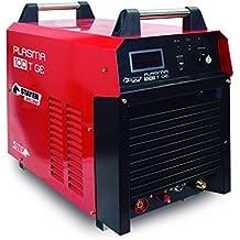Stayer PLAMA 100 T GE - Inverter Corte Plasma
