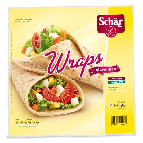 Schr-Wraps-160-g